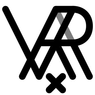 VRxAR_logo_square